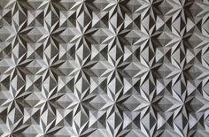Tessella ante diem septimum Idus decembres | par Andrea Russo Paper Art