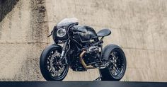 The world's best custom motorcycles, as chosen by the readers of the world's biggest custom moto website.