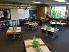 My Teaching Adventures: Classroom Reveal Part 2