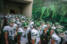 """""""Back at it for the second half. Saskatchewan Roughriders, Those Were The Days, Two By Two, Twitter, Sports, Hs Sports, Sport"""