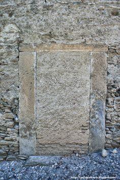 Susa - Cappella Madonna delle Grazie