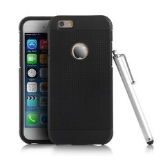 US $1.99 New in Cell Phones & Accessories, Cell Phone Accessories, Cases, Covers & Skins