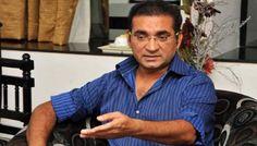 Twitter suspends Abhijeet Bhattacharya's account – Gossip Movies