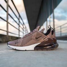 Nike Air Max 270 - https   sorihe.com mensshoes 2018 a6d1456fec2