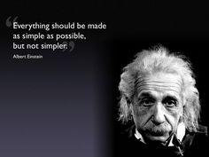 Popular Brainy Quote