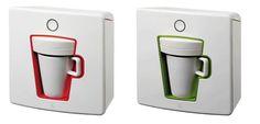 coffee maker - Google 検索