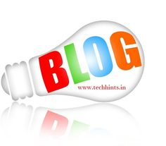 8 Tips to Stop Your Blog Crashing as Soon as it Gets Popular | TechHints.in
