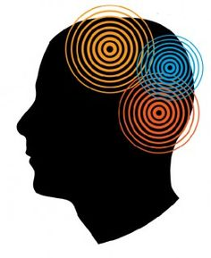Cognitive Stimulation is so Important! Our Brain Never Stops Changing!