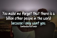 Cute Swag Quotes | Tumblr Swag Couples Quotes Box Wallpaper » Cute Swag Couple Quotes ...