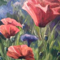 Southern Vermont Arts Center Will Open A Solo Show Of Esther Krinitz Fiber Art