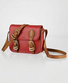 90790d1dfd0d Lauren Ralph Lauren Handbag