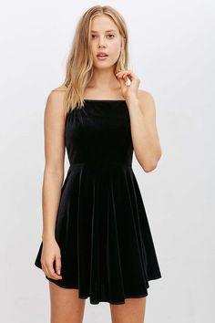 d73dd443afd6 16 Best bday party dresses images   Party Dress, Evening dresses ...