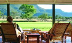 Explore our gallery of photos of one of South Africa's best-kept secrets - the beautiful Samara Private Game Reserve in the Great Karoo. Private Games, Game Reserve, South Africa, Photo Galleries, Windows, Explore, Gallery, Travel, Beautiful