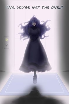 PKMN: Is This Your Floor? by cocowoushi.deviantart.com on @DeviantArt