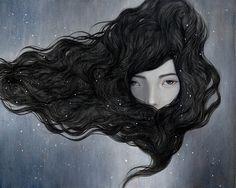Stella Im Hultberg - Dreamer
