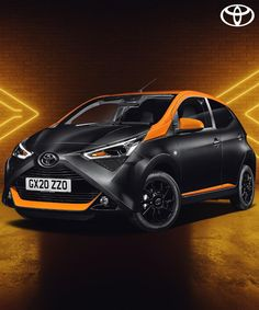 The 2020 Toyota Aygo combines range-topping specifications with chart-topping sound in the latest JBL Edition. Click to find out more. #Toyota #ToyotaAygo #Aygo #NewCars #CityCar #CompactCar #JBL #SoundSystem Toyota Aygo, Sound Library, Uk Magazines, Android Auto, City Car, Entry Level, Manual Transmission, Range