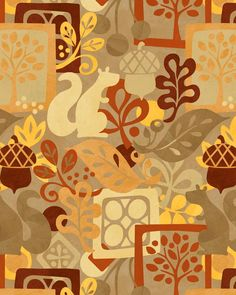 Challis & Roos : : Galleries Galleries, Textiles, Rugs, Design, Home Decor, Farmhouse Rugs, Decoration Home, Room Decor