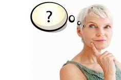 Ictus: tra i sintomi premonitori anche la perdita della memoria - NanoPress Donna