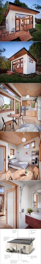 Tiny House 34