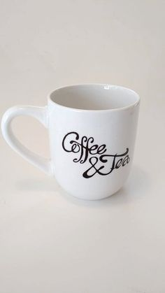 Hey, I found this really awesome Etsy listing at https://www.etsy.com/listing/248475160/words-coffee-tea-coffee-mug-coffee-cup