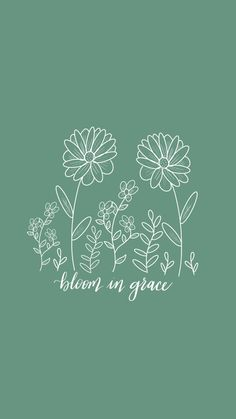 Favorite Bible Verses, Bible Verses Quotes, Encouragement Quotes, Love The Lord, Gods Love, Savior, Jesus Christ, You Make Beautiful Things, Think Happy Thoughts