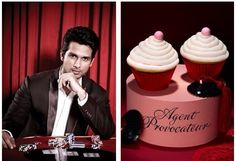 Shahid Kapoor | association Shahid Kapoor, Bollywood, Desserts, Food, Tailgate Desserts, Deserts, Essen, Postres, Meals