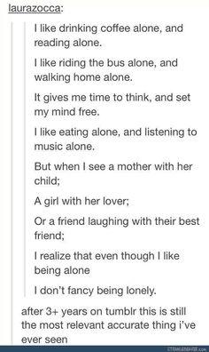 100% relatable. Exactly how I feel