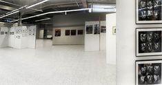 Valvomassa just tätä nyt. #kutomo #forssa #art #exhibition #popup #kuhankoskenkilta #junkohanhero #taidenäyttely https://ift.tt/2ks47Wg