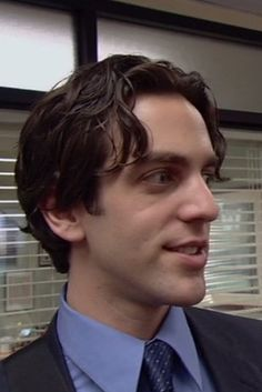 Ryan Howard The Office, Hot Men, Hot Guys, Office Themed Party, The Office Show, That's What She Said, Last Episode, Summer Boy, You Are Perfect
