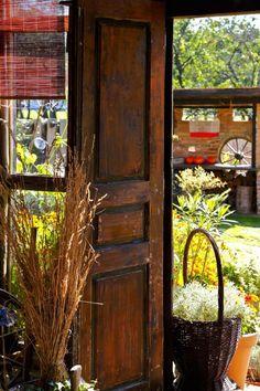 Home Tour - Starou stodolu předělali na útulné místo, kde se setkávají s přáteli #home #tour #bydleni #homebydleni