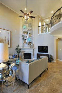 1000 Images About Decorated Model Homes On Pinterest Model Homes Village Builders And Kingston