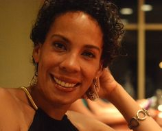 Claudia Morales to Lead Youth Orchestras of Prince William #pwliving