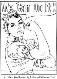 image result for movie poster coloring pages