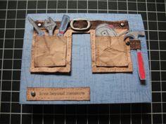 Totally Tool Belt Card