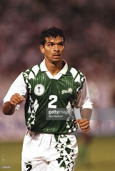 nov-1997-mohammed-al-jahani-of-saudi-arabia-in-action-during-the-cup-picture-id1922261 (688×1024)