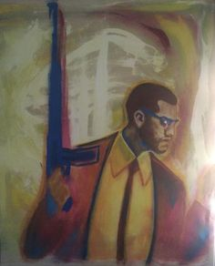 Hidden Manna, Malcolm X, Framed Prints, Canvas Prints, My Eyes, Greeting Cards, Tapestry, Artwork, Poster