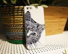 iphone 5 case Google nexus 5 case samsung galaxy s5 by coolestcase, $15.99