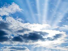 #Espiritualidad Espiritualidad guía para el ser humano