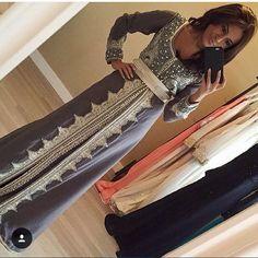 Caftan Marocain Boutique 2016 Vente Caftan au Maroc France: Caftan Marocain de Luxe 2016 : Excellence & Prestige