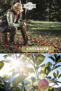"""""""Viel Handarbeit, fundiertes Fachwissen und der Einsatz der ganzen Familie mit Freude und Liebe machen unsere Produkte zu besonderen Genussfreuden!"""" #österreich #steiermark #gesäuse #gibtkraft  Foto: Stefan Leitner Movies, Movie Posters, Art, Pictures, Joy, Products, Handarbeit, Amor, Films"""