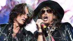 Songwriters Hall Of Fame To Welcome #Aerosmith, #Foreigner, & #JD Southern