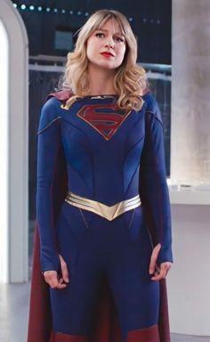 Melissa Supergirl, Supergirl Comic, Supergirl 2015, Supergirl And Flash, Melissa Benoit, Melissa Benoist Hot, Melissa Marie Benoist, Supergirl Season, Kara Danvers Supergirl