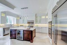 Pinteka Kitchen Gallery On Contemporary Kitchen Gallery Custom Kitchen Design Richmond 2018