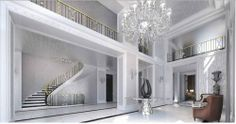 New York's Biggest, Priciest Home Releases New Renderings - Blockbusters - Curbed NY