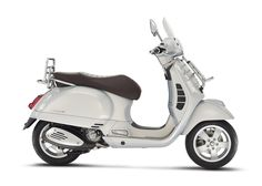 Image result for vespa gts touring