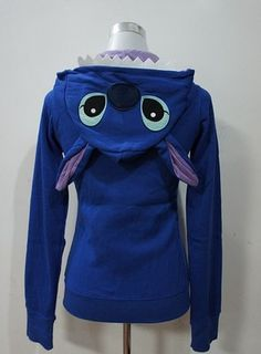 I must have this.----YESSSS