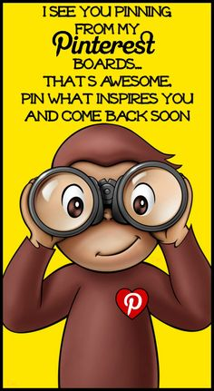 Pin what inspires you and come back soon ♥ Tam ♥