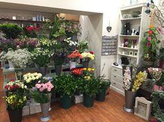 #pallotsflorist #pallotflowers #sthelier #jersey #jerseyci #cheapside #floristjerseyci #weddingsjerseyci #weddingflowers