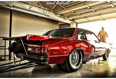 47 Best g bodys images in 2013   Drag Racing, Muscle Cars, Chevrolet