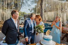 BOHO WEDDING IN SPETSES » CAST Expression Photography Boho Wedding, Destination Wedding, Expressions Photography, Feelings And Emotions, Bridesmaid Dresses, Wedding Dresses, Corporate Events, It Cast, Bridesmade Dresses